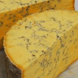 more lovely cheese