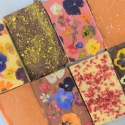 Artisan Handmade Fudge