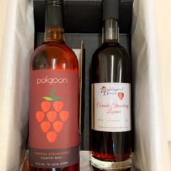 Boddington's Bottles