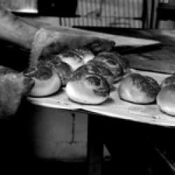 Northumberland Bread Co