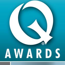 Quality Food Awards Finalist 2018