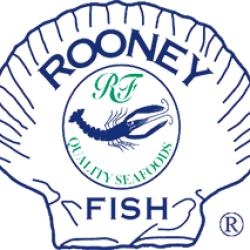Rooney fish