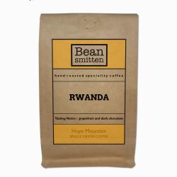 Rwanda Single Origin Coffee Beans