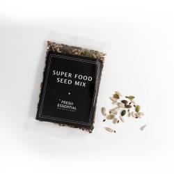 Superfood Seed Mix