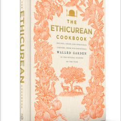 Famous cookbook