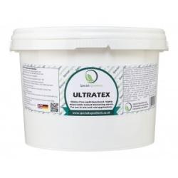 natural gluten free thickener