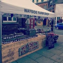 Wayside Farm Shop
