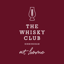 The Birmingham Whisky Club,