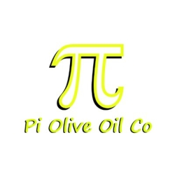 Pi Olive Oil Co Ltd