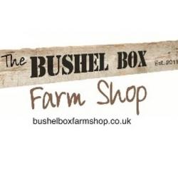 Bushel Box Farm Shop