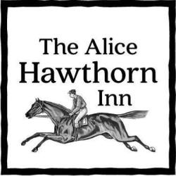 Alice Hawthorn Inn