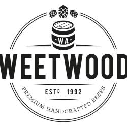Weetwood Ales Ltd