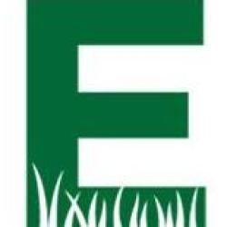 Eversfield Organic