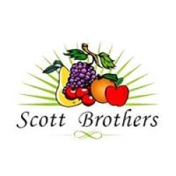 Scotts Farm Shop & Saddlery