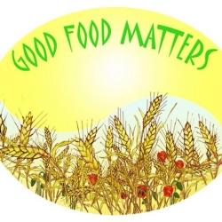 Good Food Matters