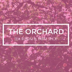 The Orchard Tea Room & Farm Shop