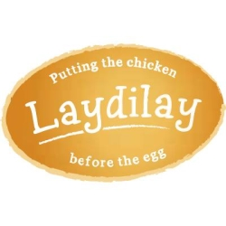 Laydilay Organic Eggs