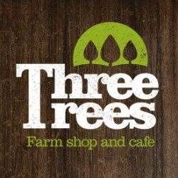 Three Trees Farm Shop & Cafe