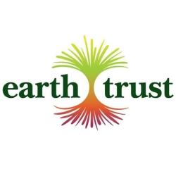 Earth Trust