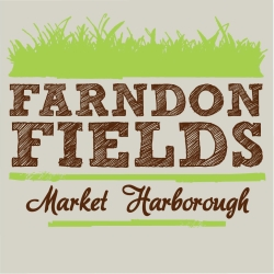 Farndon Fields Farm Ltd