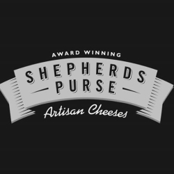 Shepherds Purse Artisan Cheeses
