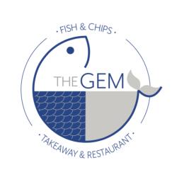 The Gem Fish Bar