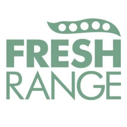 Fresh Range Local Produce
