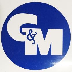 G & M Growers
