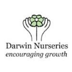Darwin Nurseries & Farm Shop