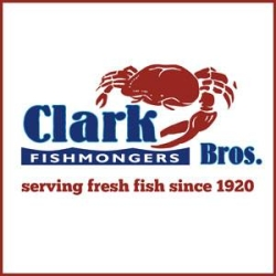 Clark Brothers Fishmonger