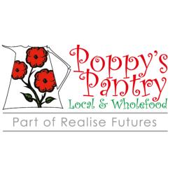 Poppy's Pantry