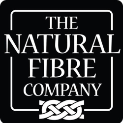 The Natural Fibre Co