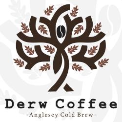 Derw Coffee