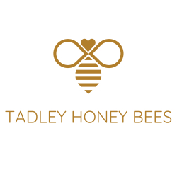 Tadley Honey Bees