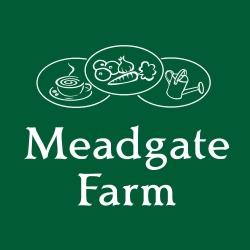 Meadgate Farm Shop