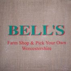 Bells Farm Shop & PYO