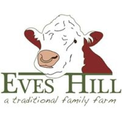 Eves Hill Farm Beef