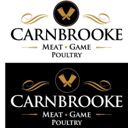 Carnbrooke Meats Ltd