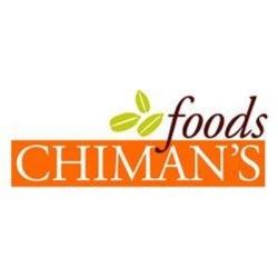 Chimans Foods