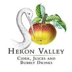 Heron Valley Cider