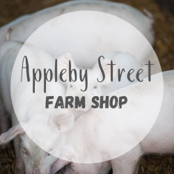 Appleby Street Farm Shop