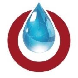 Electrox Water Ltd