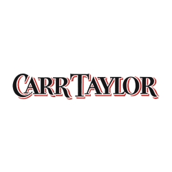 Carr Taylor Limited