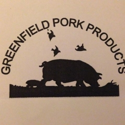 Greenfield Pork Products