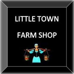 Little Town Farm Shop