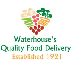 Waterhouses Quality Food Market