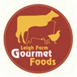 Leigh Farm Gourmet Foods