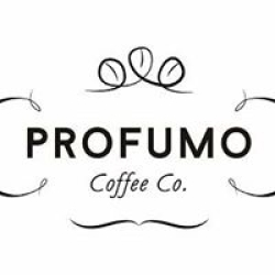 Profumo Coffee
