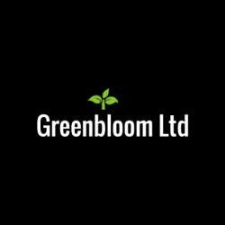 Greenbloom