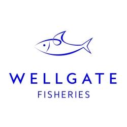 Wellgate Fisheries